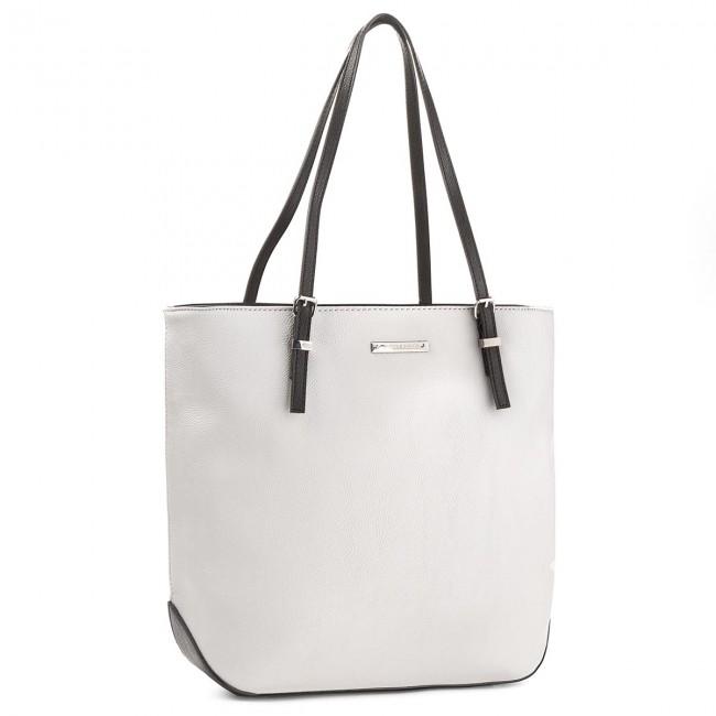 Handbag JENNY FAIRY - TD1925674  Szary Jasny 1