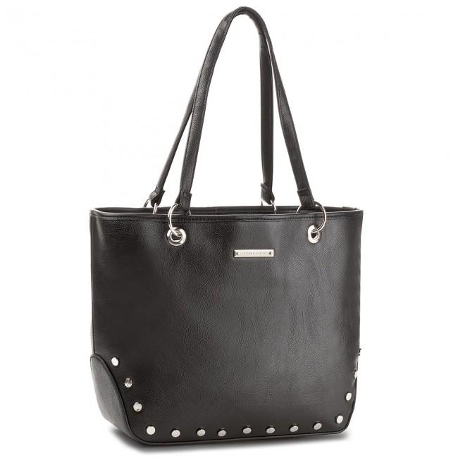 Handbag JENNY FAIRY - TD12641015  Black