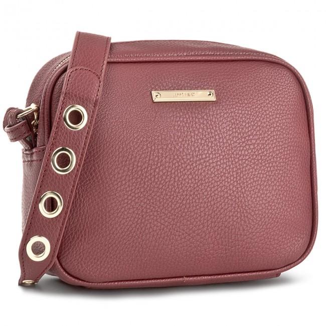 Handbag JENNY FAIRY - TD12641008  Dark Red