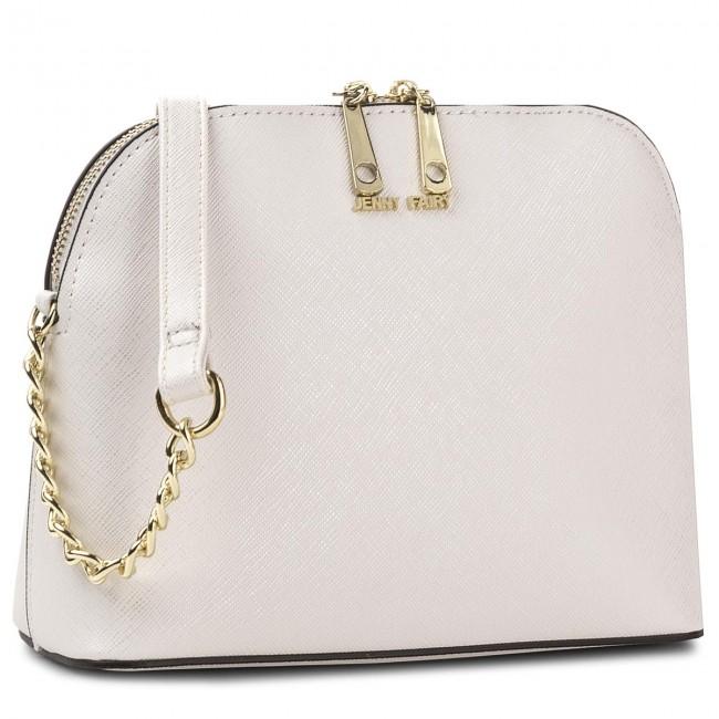 Handbag JENNY FAIRY - TD1050428  White
