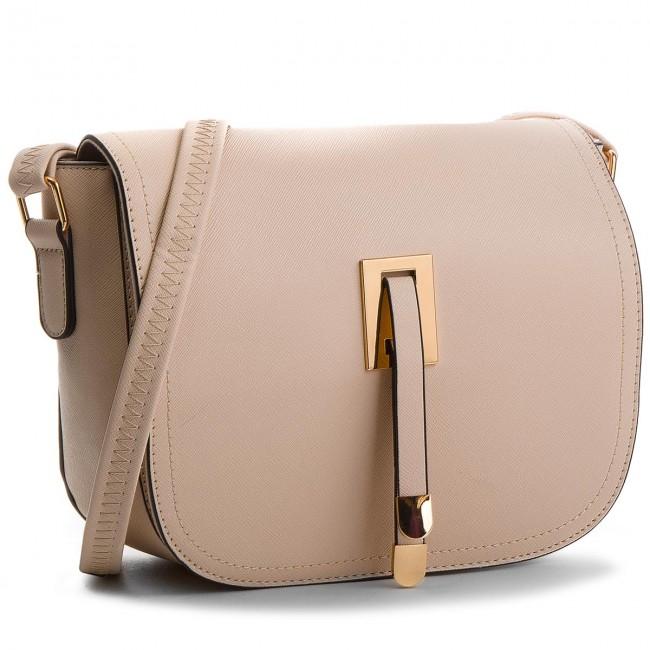 Handbag JENNY FAIRY - RC13469  Beige