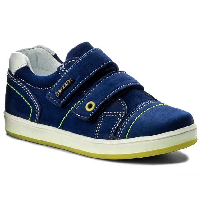 Shoes LASOCKI KIDS - CI12-2921-03 Niebieski