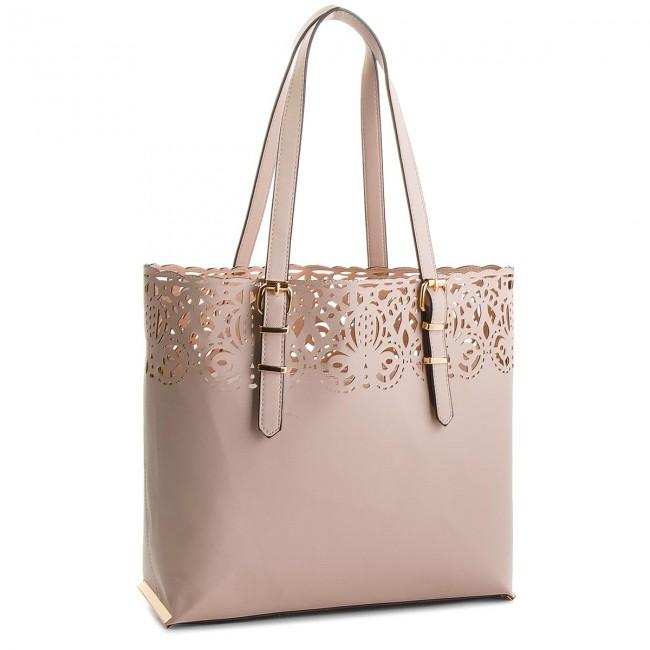 Handbag JENNY FAIRY - RC10524A  Pink