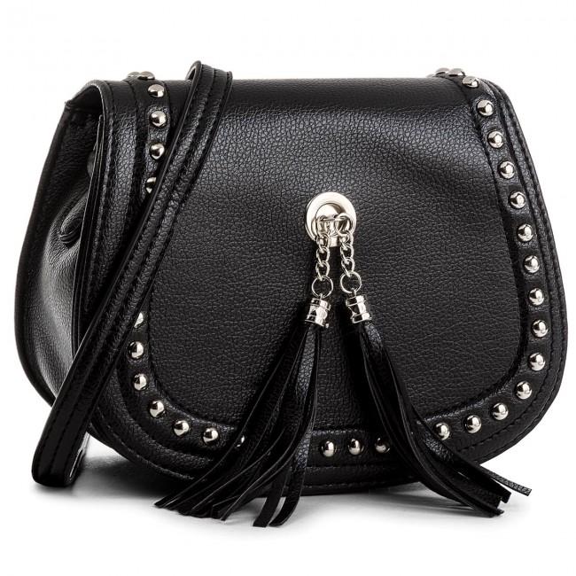 Handbag JENNY FAIRY - RC15005  Black