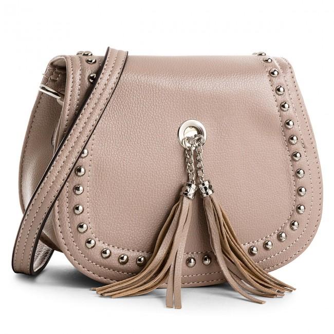 Handbag JENNY FAIRY - RC15005  Beżowy