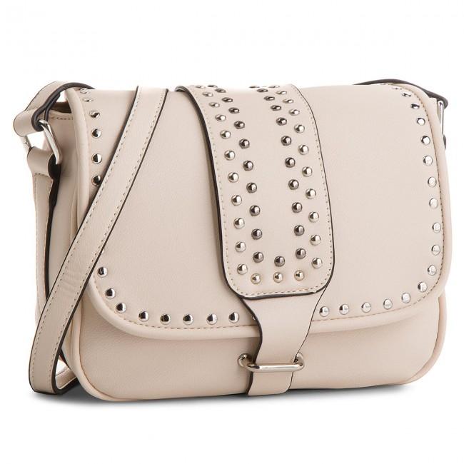 Handbag JENNY FAIRY - RH0966  Beżowy Jasny