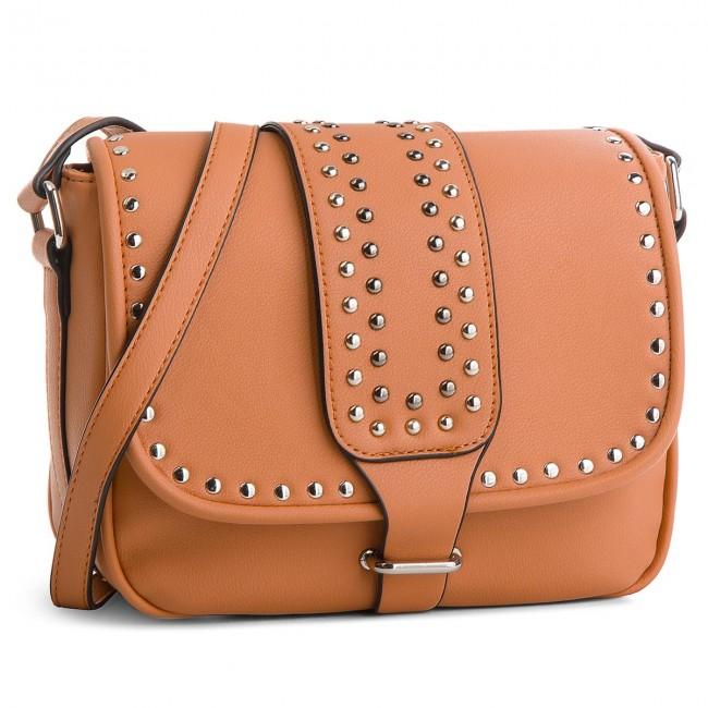 Handbag JENNY FAIRY - RH0966 Orange