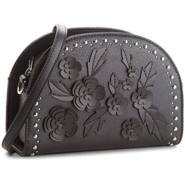 Handbag JENNY FAIRY - RH0976  Black