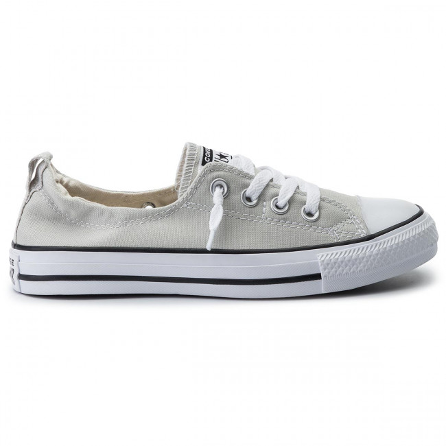 Sneakers CONVERSE - Ct Shoreline Slip