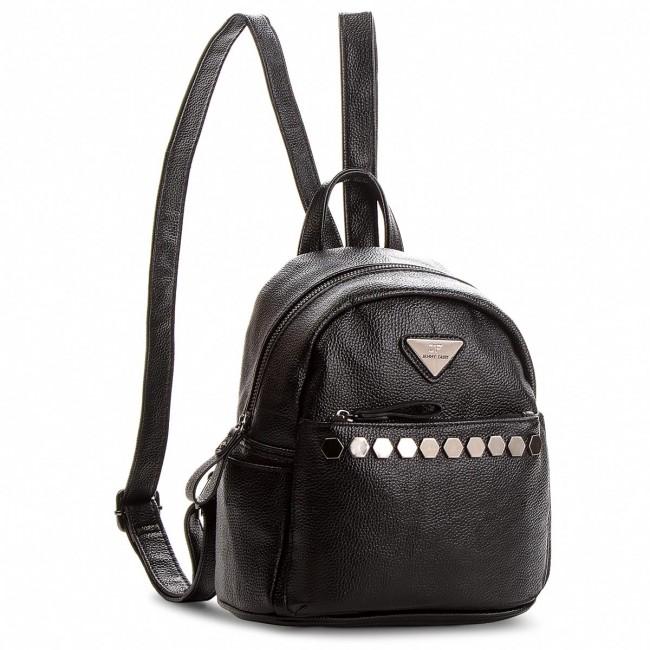 Backpack JENNY FAIRY - RC11926  Black