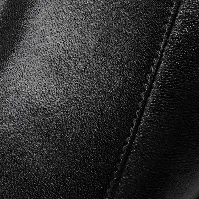 Boots LASOCKI 0924 02 Black