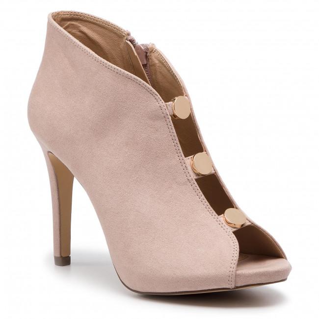 Stilettos JENNY FAIRY - LS4891-03 Pink