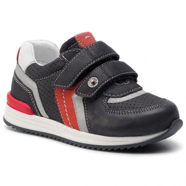 Sneakers SERGIO BARDI KIDS SBK 01 01 000001 649