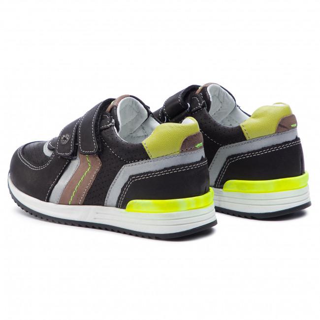 Sneakers SERGIO BARDI KIDS SBK 01 01 000001 644