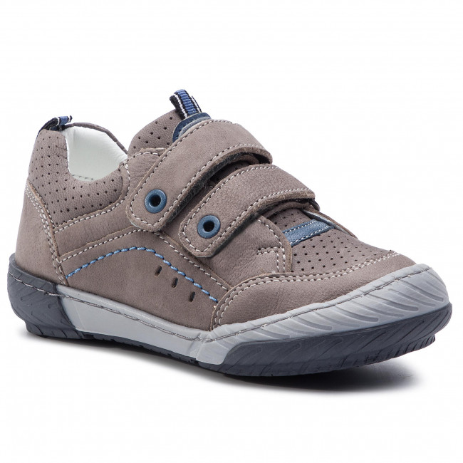 Sneakers SERGIO BARDI KIDS SBK 01 01 000021 609