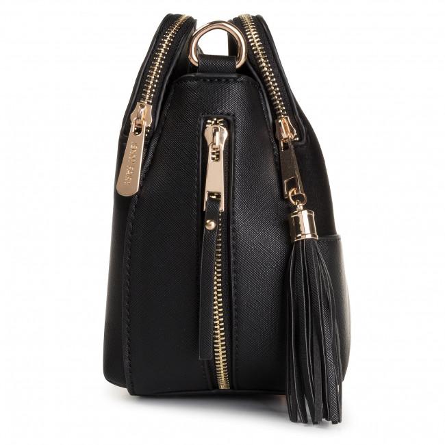 Handbag JENNY FAIRY RH2282 Black