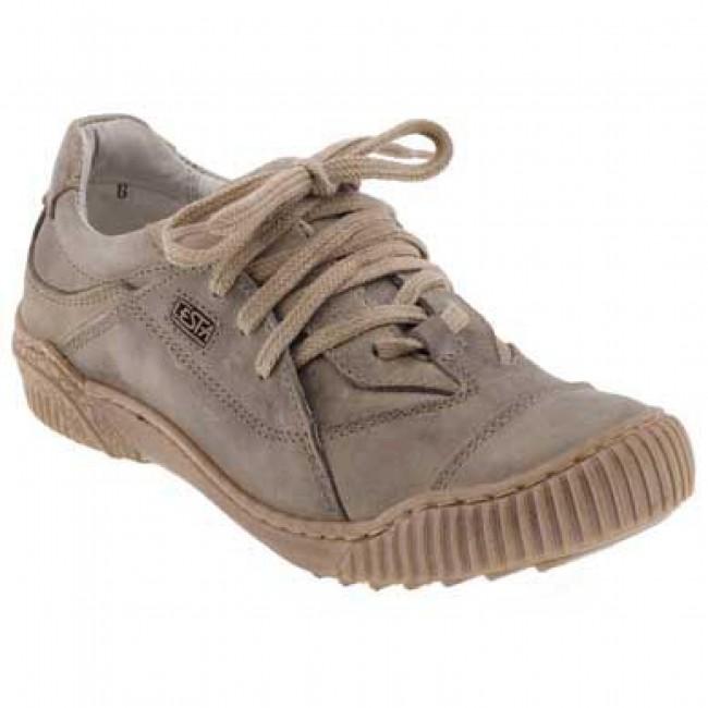 Shoes LESTA - 3322 Beige