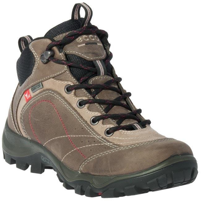 Ecco Sayan Ii Lo Gore Tex Hiking Shoe Men S Hiking Shoes Mens Mens Casual Shoes Shoes