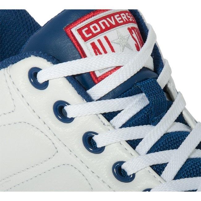 Converse All Star 2K4 1K583