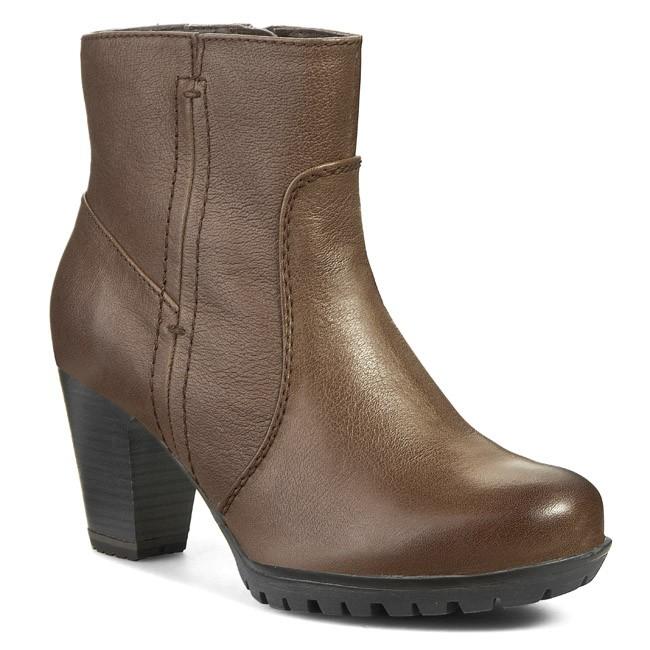 Boots JANA - 8-25312-21 Pepper 324