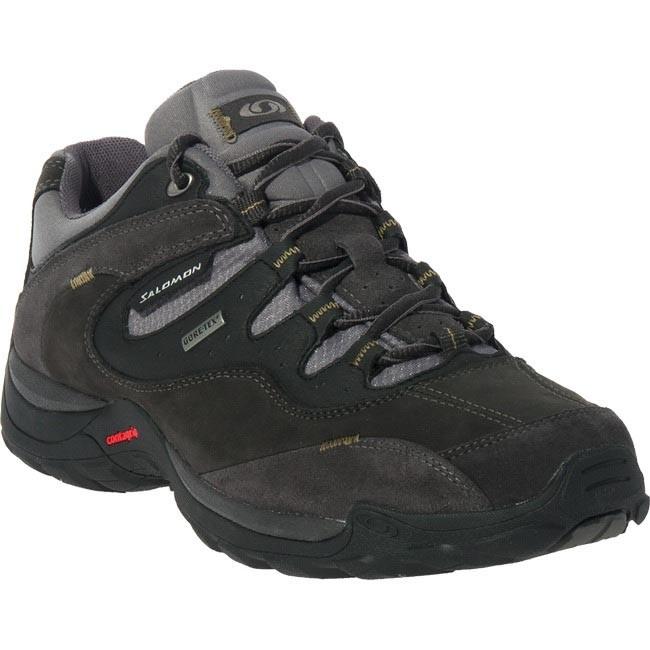 Shoes SALOMON Elios 2 GTX M 104618 29 V0