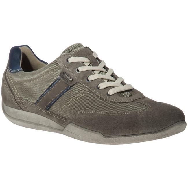 Shoes ECCO - 540004-55634 Grey