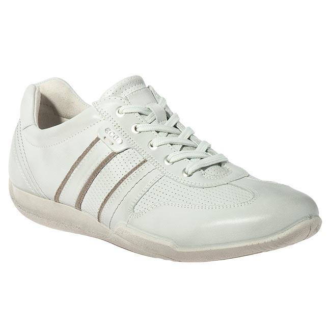 Shoes ECCO - 540024 02152 Grey