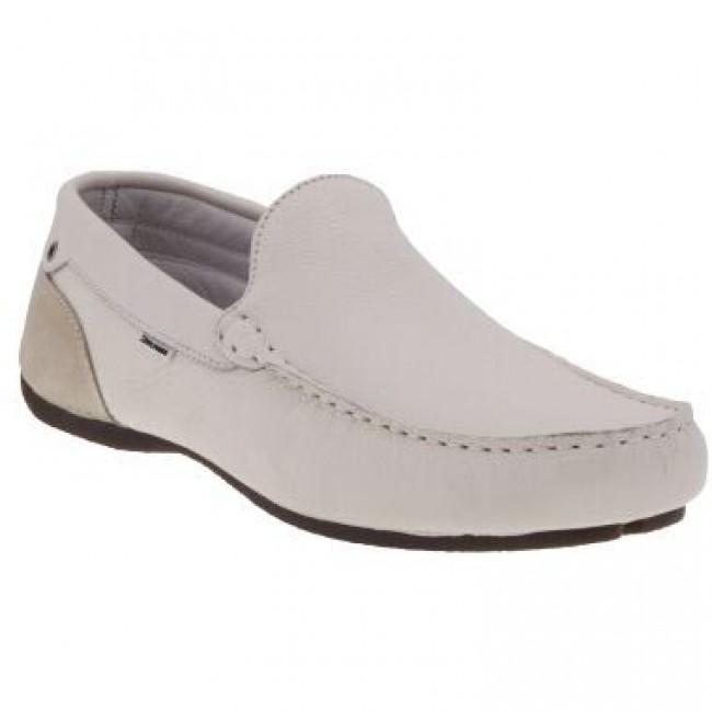 Shoes TOMMY HILFIGER - 23-23751 White