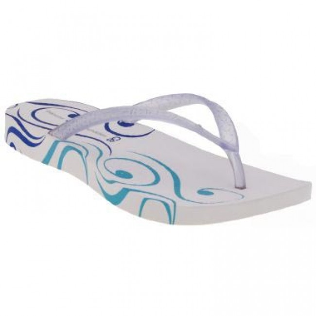 Slides IPANEMA -  37117-21418 White