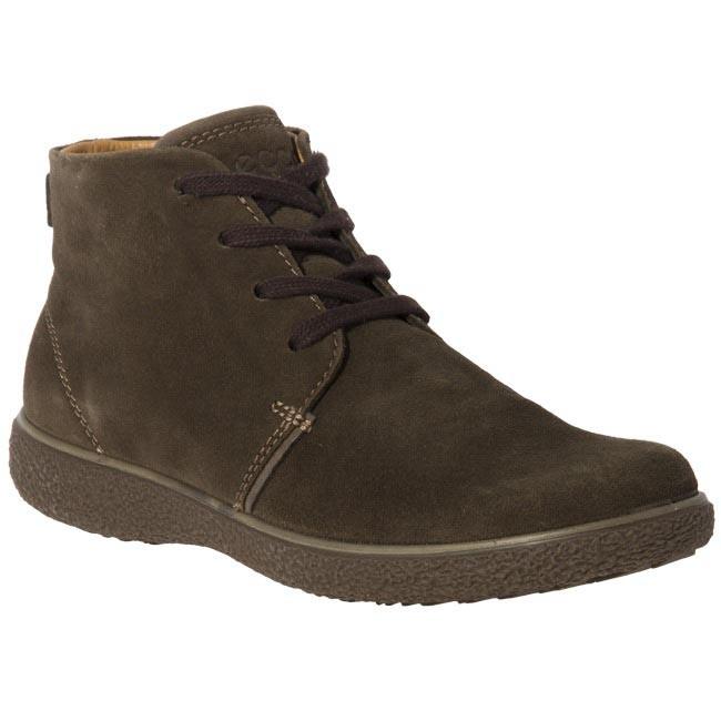 Shoes ECCO - 51027455779 Stripe Men