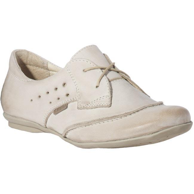 Shoes LESTA - 3677 Beige