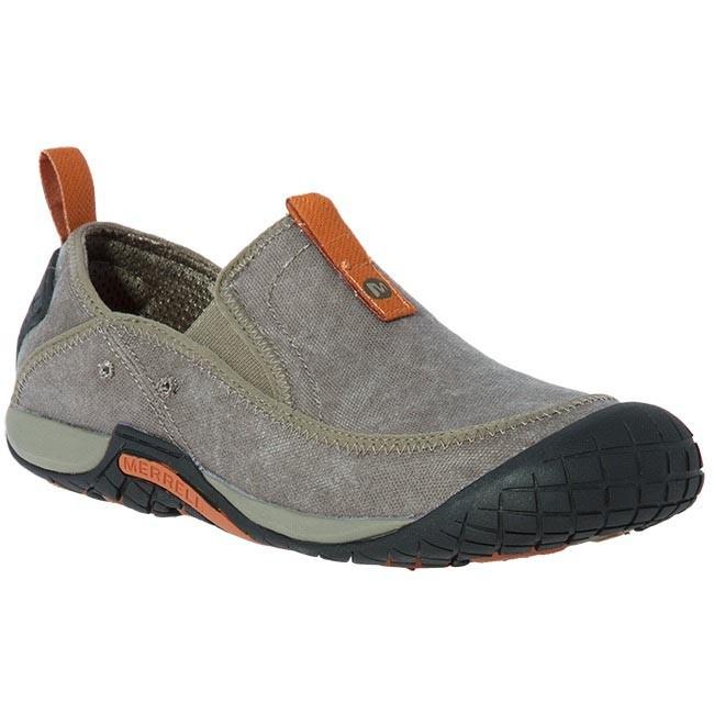 Shoes MERRELL - J66341 Boulder