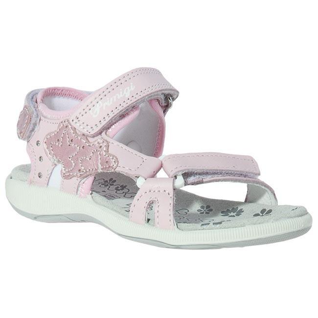 Sandals PRIMIGI - Cypre 48744/00 Pink