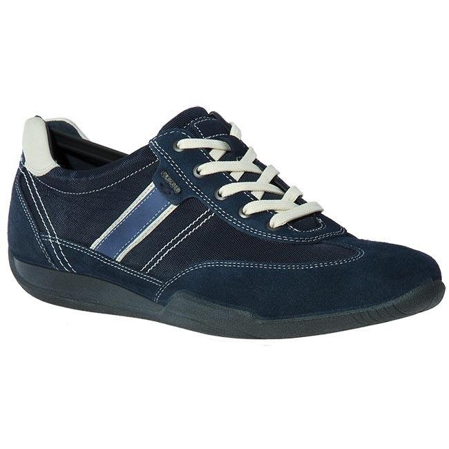 Shoes ECCO - 54000450595 Blue