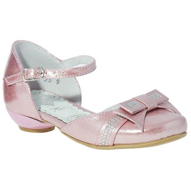 Shoes ZARRO - 423/11 Pink