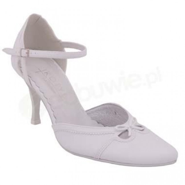 Shoes KOTYL - 153/2 White