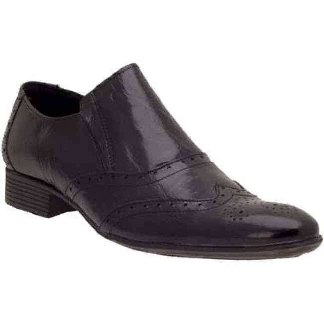 Shoes LANQIER - 23A930 Black