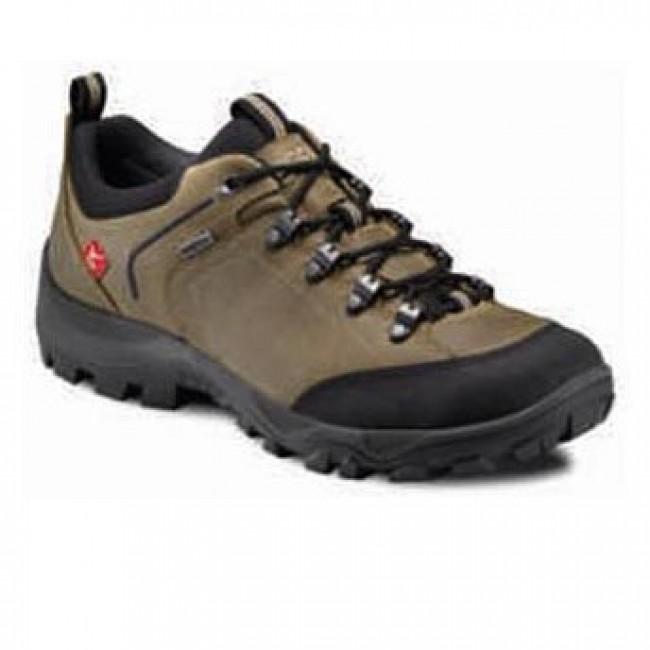 Shoes ECCO - 81000456726 Brown