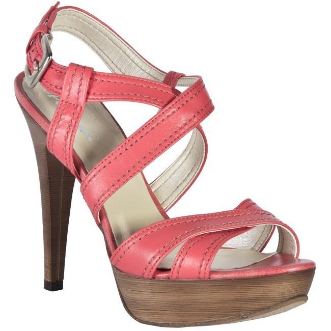 Sandals R.POLAŃSKI - 0597 Mali
