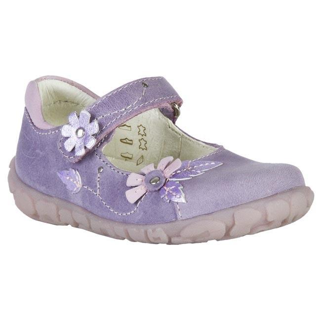 Shoes PRIMIGI - 21483-77 Purple