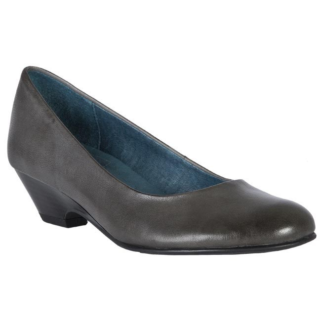 Shoes CAPRICE - 9-22301-27 222