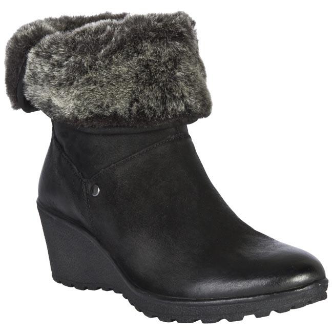 Boots CAPRICE - 9-25404-27 008