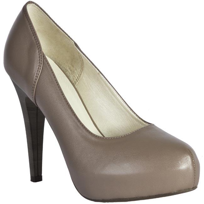 Shoes R.POLAŃSKI - 0604 Cappuccino