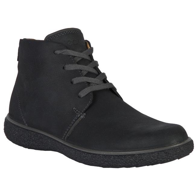 Boots ECCO - 51027456780 Black