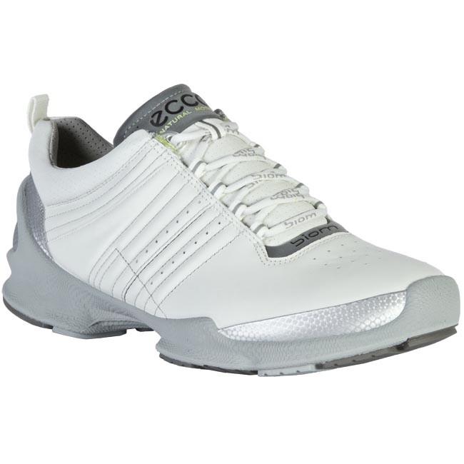 Shoes ECCO - 80151451860 White