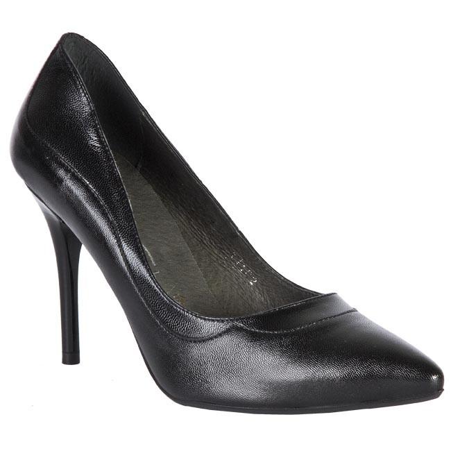 Shoes OLEKSY - 1182/320 Black