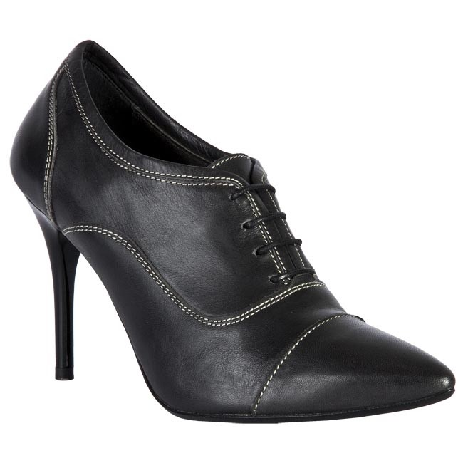 Shoes OLEKSY - 1185/478 Black