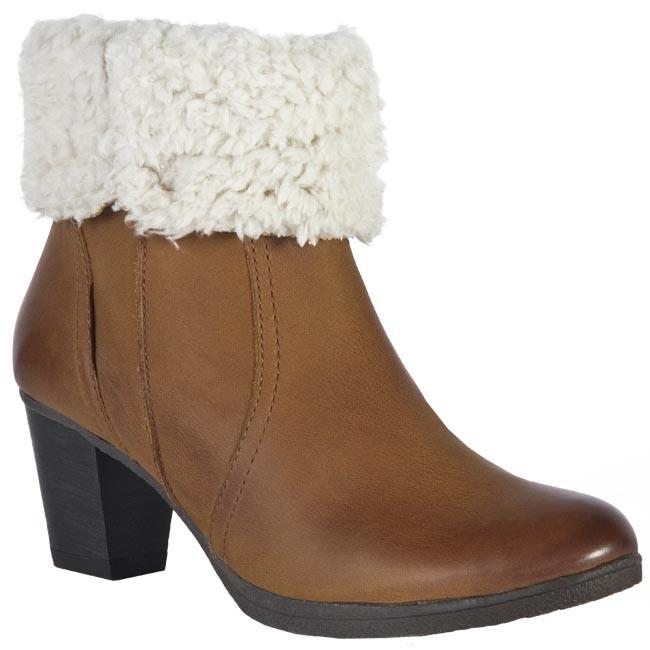 Boots CAPRICE - 9-25320-27 305