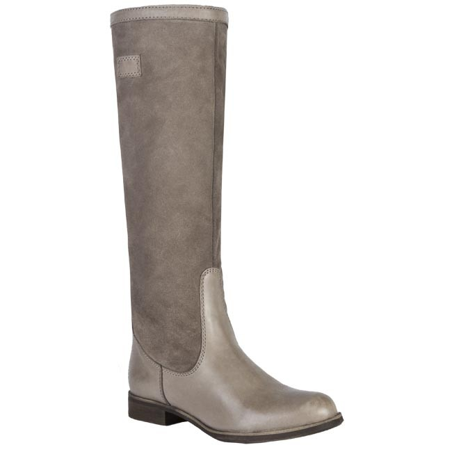 Knee High Boots NESSI - 26801 51