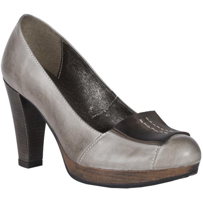 Shoes KARINO - 132/06 Grey